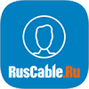 RusCable: Лица отрасли