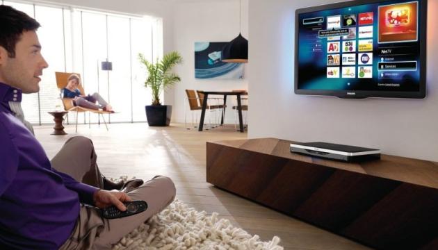 Как выбрать хороший смарт телевизор