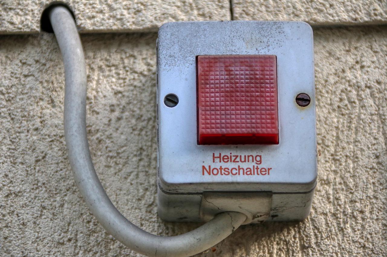 IP стандарт в деле: защита электрики от пыли и влаги