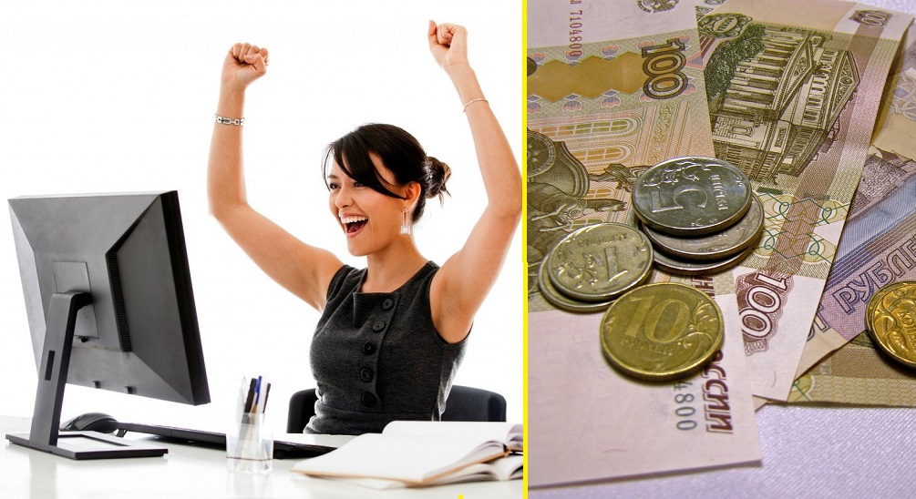 МФО сообщили о восстановлении кредитования