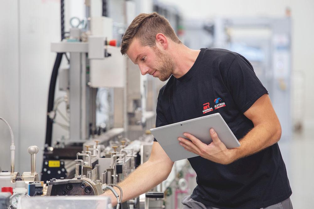 Технология RoSET  - производственная линия, материал и ноу-хау для изоляции ка...
