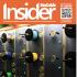 Insider Digest ������ �3 �� 19/09/2016