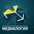 RusCable.Ru ������ ������� ����� ���������� ��� �������