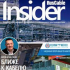 RusCable Insider Digest № 145 читать