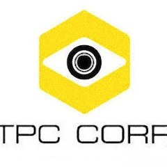 TPC Wire & Cable приобрела компанию Integrated Cable Systems