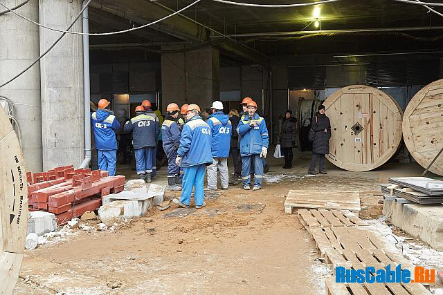 http://www.ruscable.ru/gallery/resize.php?put=reportzi/Energetiki_podgotovili_stadion_TSSKA_na_90/IMG_9382.jpg