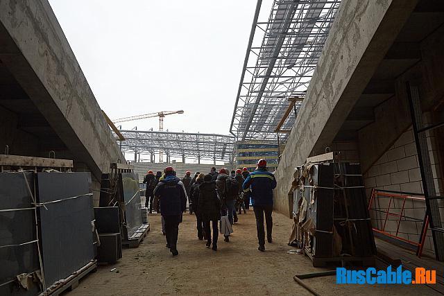 http://www.ruscable.ru/gallery/resize.php?put=reportzi/Energetiki_podgotovili_stadion_TSSKA_na_90/IMG_9387.jpg