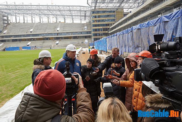 http://www.ruscable.ru/gallery/resize.php?put=reportzi/Energetiki_podgotovili_stadion_TSSKA_na_90/IMG_9450.jpg