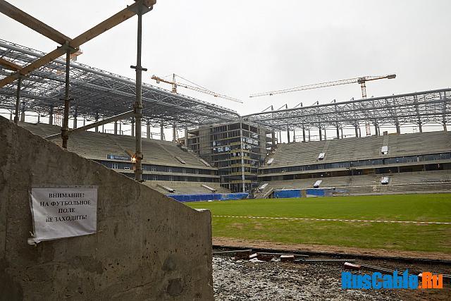 http://www.ruscable.ru/gallery/resize.php?put=reportzi/Energetiki_podgotovili_stadion_TSSKA_na_90/IMG_9489.jpg