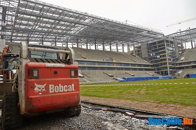 http://www.ruscable.ru/gallery/resize.php?put=reportzi/Energetiki_podgotovili_stadion_TSSKA_na_90/IMG_9493.jpg