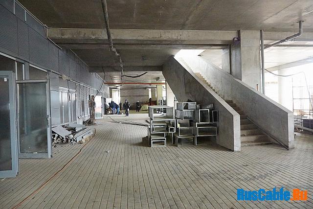 http://www.ruscable.ru/gallery/resize.php?put=reportzi/Energetiki_podgotovili_stadion_TSSKA_na_90/IMG_9515.jpg