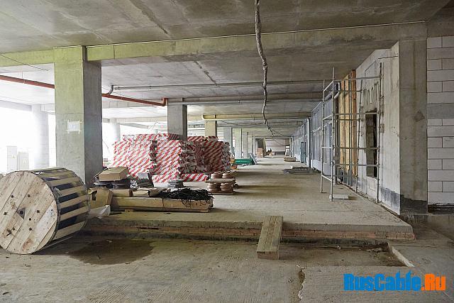 http://www.ruscable.ru/gallery/resize.php?put=reportzi/Energetiki_podgotovili_stadion_TSSKA_na_90/IMG_9517.jpg