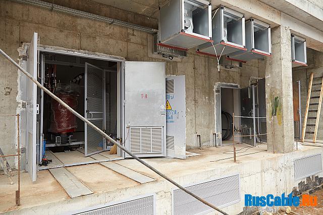 http://www.ruscable.ru/gallery/resize.php?put=reportzi/Energetiki_podgotovili_stadion_TSSKA_na_90/IMG_9537.jpg