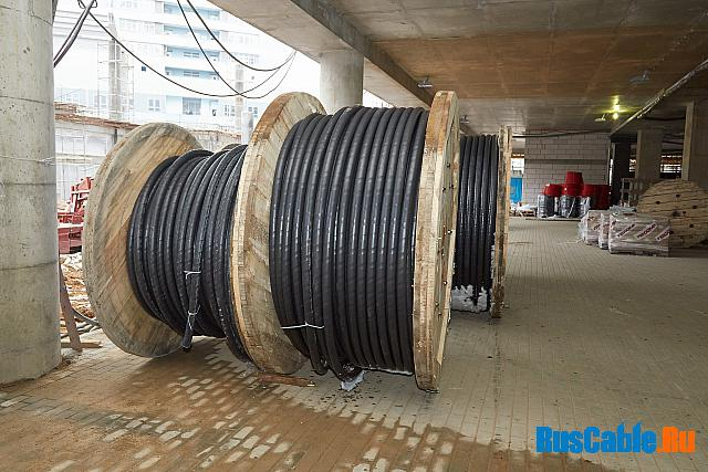 http://www.ruscable.ru/gallery/resize.php?put=reportzi/Energetiki_podgotovili_stadion_TSSKA_na_90/IMG_9587.jpg