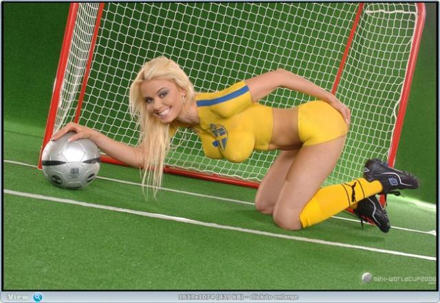 futbol-porno-igri