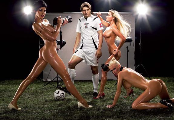 nude-football-calendar