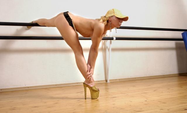 gimnastika-dlya-pisi
