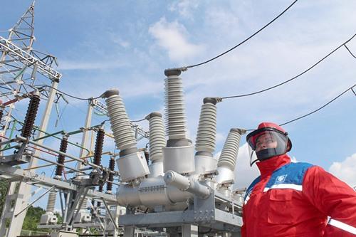 Благодаря рейдам энергетики Северной Осетии пресекли почти 200 случаев воровства электроэнергии