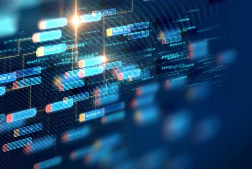 «Цифровая экономика» обойдется бюджету уже в2 трлн руб.