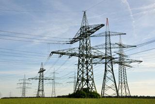 Более 340 га просек линий электропередачи расчистили специалисты астраханского филиала МРСК Юга