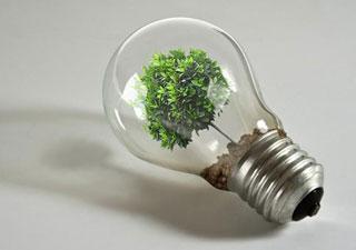 РЭА способствует внедрению энергоэффективных технологий в Ивановской области