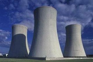Общественные слушания по материалам обоснования лицензии на эксплуатацию новых энергоблоков ЛАЭС признаны состоявшимися