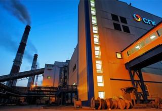 Предприятия Сибирской генерирующей компании в этом году начали отопительный сезон раньше