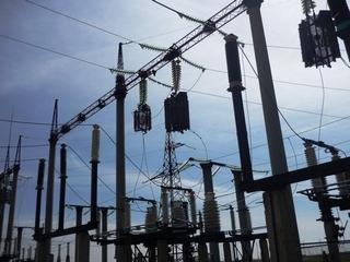 Долг потребителей Элисты за электроэнергию достиг 158 млн рублей