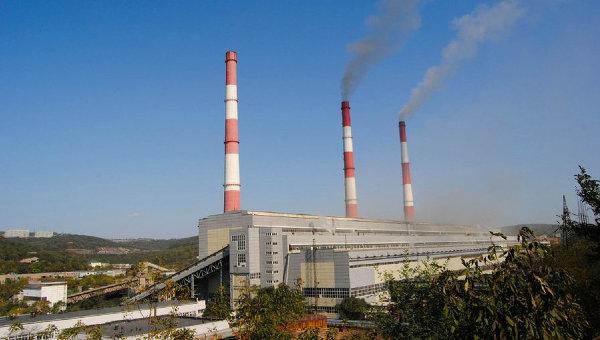 РАО ЭС Востока разрабатывает профессиональные стандарты для предприятий теплоэнергетики