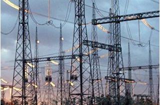 Более семи миллионов рублей направил филиал Свердловэнерго на повышение надежности функционирования Восточного энергоузла