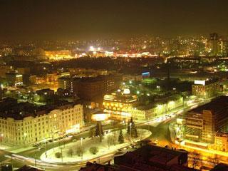 ЕЭСК заняла второе место в федеральном рейтинге энергоэффективности электросетевых компаний Министерства энергетики РФ
