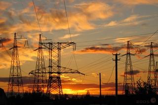 Провести ревизию инвестпрограмм поручено всем энергокомпаниям, — Дворкович