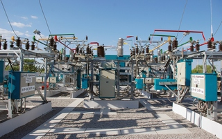 Тамбовэнерго повышает надежность электроснабжения потребителей
