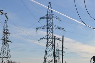 Более 92 МВт мощности подключено к сетям Ставропольэнерго в 2015 году