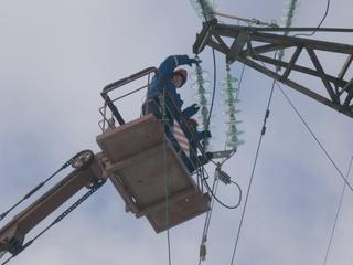 Тюменьэнерго обновит энергопарк на юге области