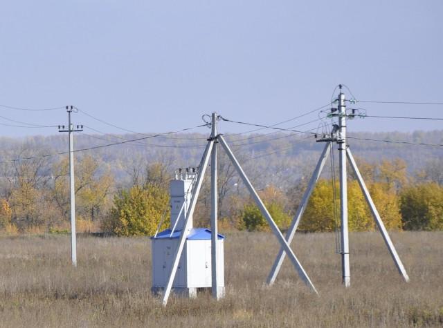 Рост задолженности за услуги по передаче электроэнергии в период завершения подготовки к ОЗП недопустим