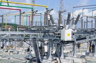 Свыше 563 тыс. рублей составил ущерб от хищения электроэнергии в Чеченской Республике в сентябре