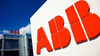 Новая функция регулирования привода от АББ: максимальная отдача от измельчающих валков высокого давления (ИВВД)