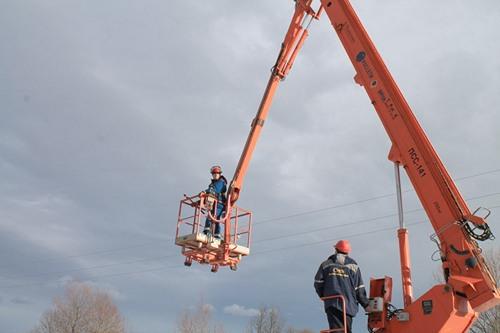 В августе отдел аудита АО Карачаево-Черкесскэнерго выявил пятерых энерговоров
