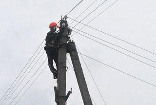 С 1 июля ценовые категории для потребителей электроэнергии с максимальной мощностью свыше 670 кВт изменятся