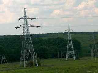 МРСК Центра и Приволжья: более 73 миллионов рублей взыскано с энергодолжников в Республике Марий Эл