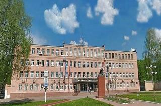 ОАО НП ПОДОЛЬСККАБЕЛЬ продолжает распродажу складских остатков