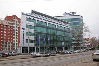 МРСК Урала презентует инновационные разработки на Российской энергетической неделе в Москве