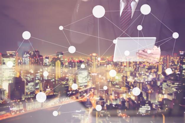 Цифровые сервисы Росатома помогут развитию Томской области