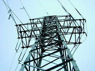 Технологии ГК Системы и Технологии обеспечили надежность электросетевого комплекса Дальнего Востока