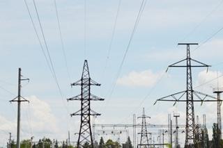Энергетики установят 20 тысяч антимагнитных пломб в Юго-Западном энергорайоне