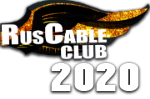 RusCable Club 2020