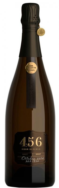 456-botella.jpg