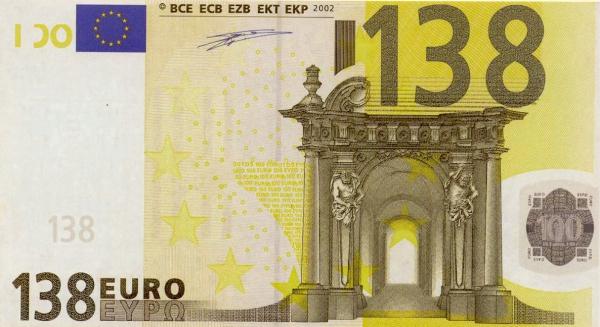 euro-138.jpg