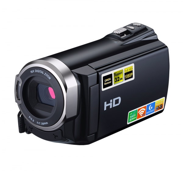 IR-night-vision-mini-digital-video-camera.jpg